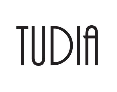 TUDIA
