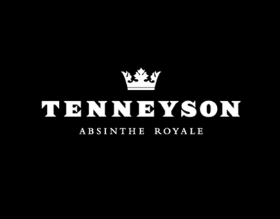 Tenneyson