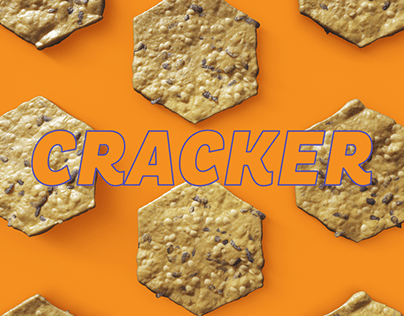 Crunchmaster