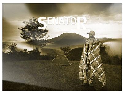 Golfam Textile - Senator