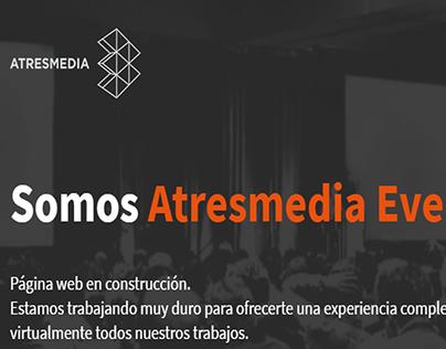 Atresmedia Eventos