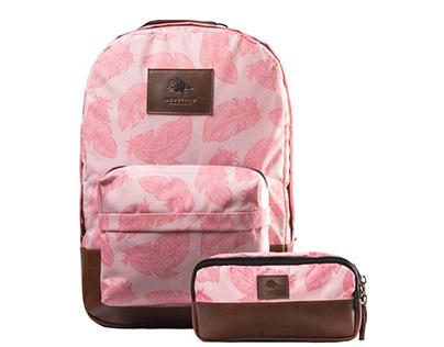 Rosé by Hedgehog Brand