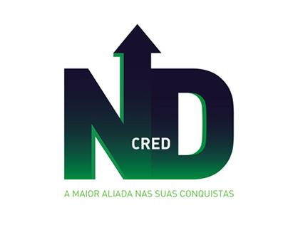 NDCRED