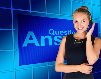 How Does Answer Phone Service Help To Manage Summer Rus