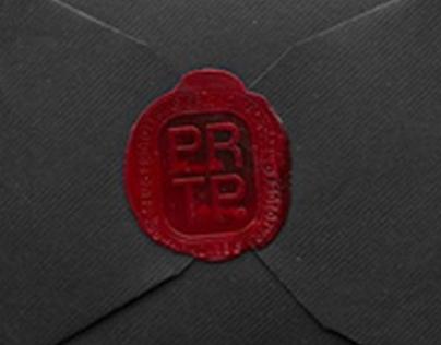 PROTOTYPE invitation