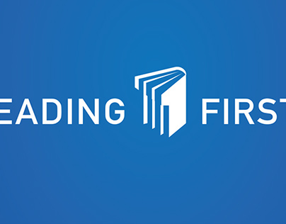 Reading First Foundation