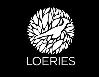 """Doilies"" Safari Now - Radio Silver Loerie"