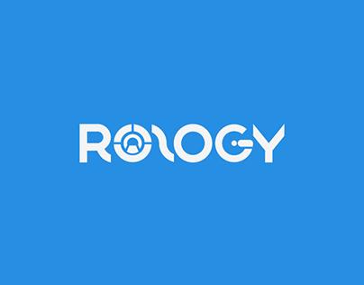 ROLOGY Identity