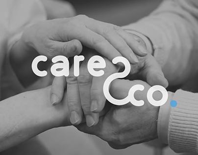 Care & co.