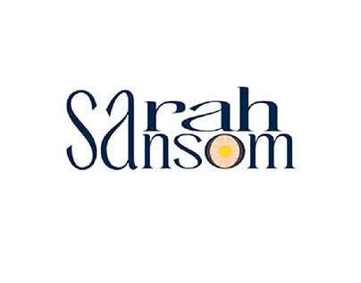 Art and Entertainment Logo Design