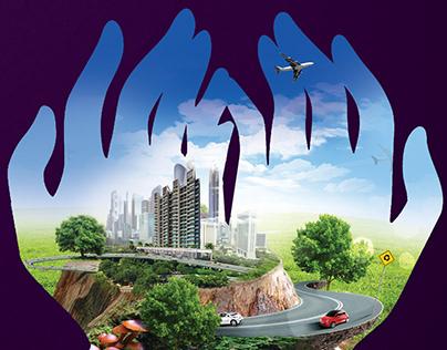Real Estate Brochure (Yushan)