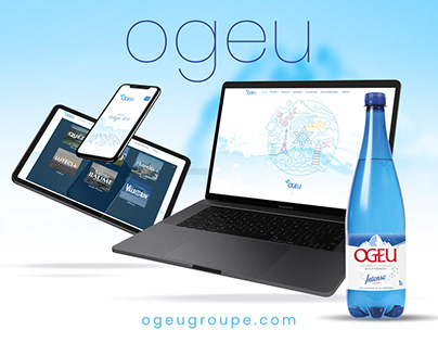 Groupe Ogeu