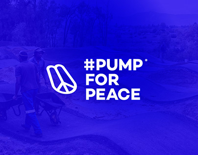 Pump For Peace