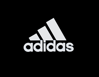 Adidas Ad Project