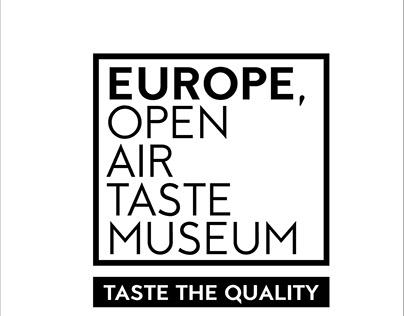 AIR TASTE MUSEUM