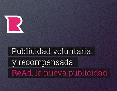 ReAd59.com