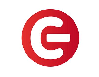 ConsoleFun (refonte du logo)