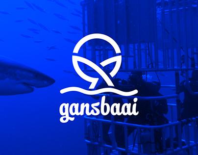 Gansbaai Tourism