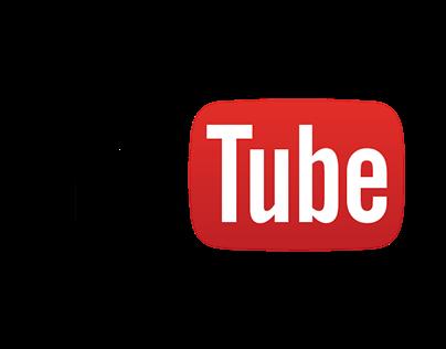 Je suis libr!e - projet vidéo // YouTube