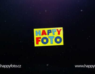 Happy Foto PF2016