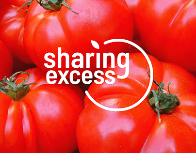 Sharing Excess