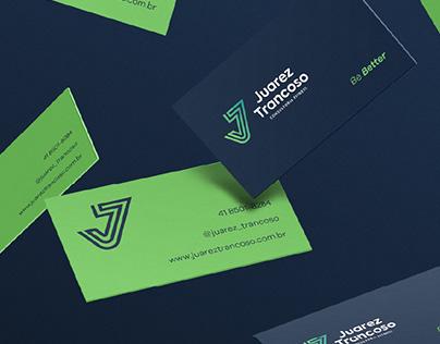 Juarez Trancoso - Consultoria Fitness