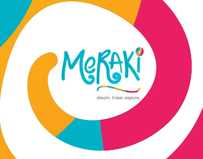 Meraki | Id. Visual