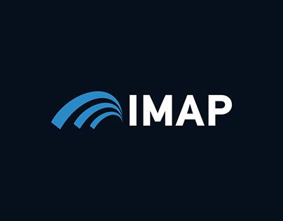 IMAP Rebranding