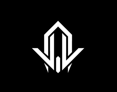 Jansky_Inc