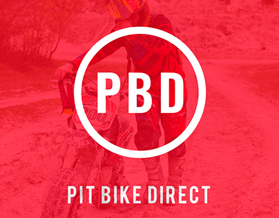 PBD Website Layout