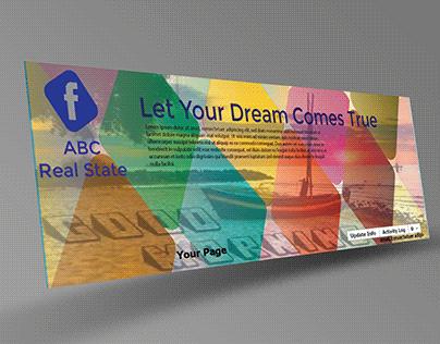Social Web Banner