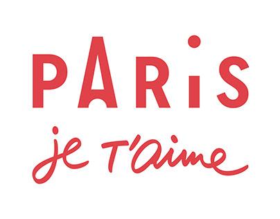 Office du Tourisme de Paris