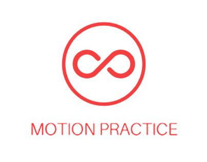 MOTION PRACTICE