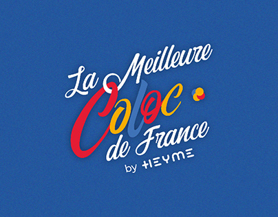 La Meilleure Coloc de France
