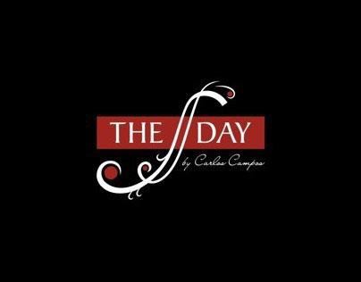 The Day by Carlos Campos