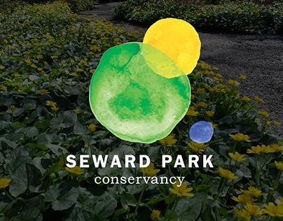 Seward Park Conservancy