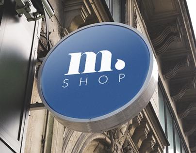 M.Shop - beautify & beyond