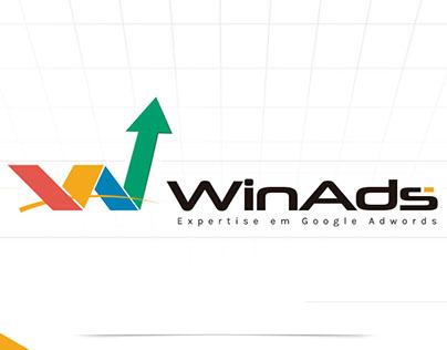 Logo - WinAds