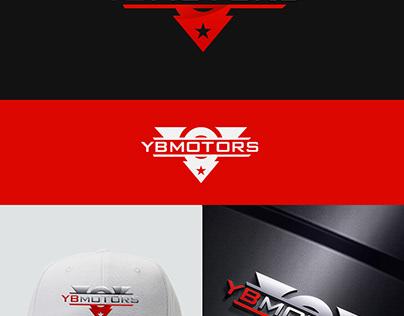 YB Motors