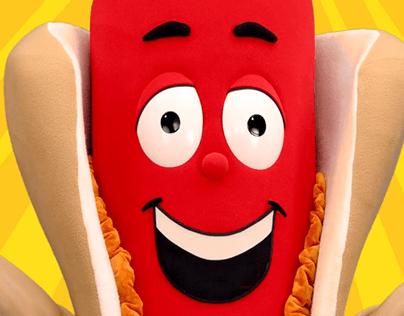 Wiener Deals