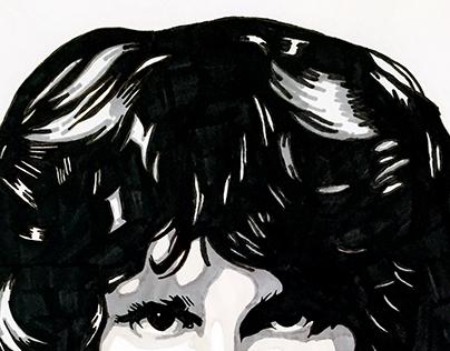 Jim Morrison (Promaker)