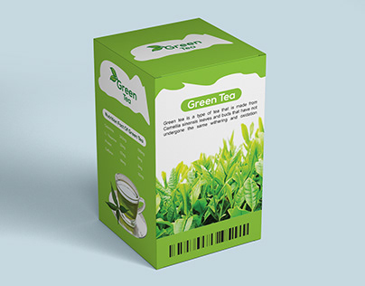 Category: Packaging Design
