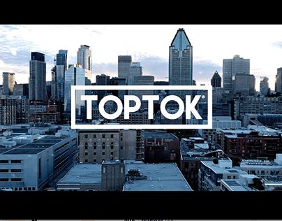 TOPTOK