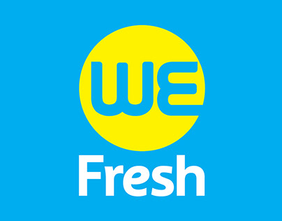 WEFresh - Grocery Delivery Service App