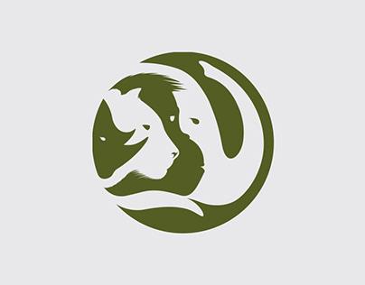 Leuser Ecosystem Action Fund [LEAF] – Brand Identity