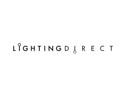 Lighting Direct Branding