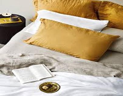Bed Linen Online NZ