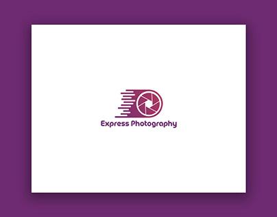 Express Photography Logo