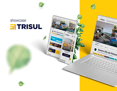 Trisul | Site