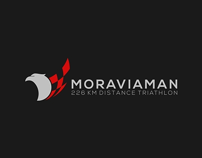 Moraviaman - 226 km distance triathlon